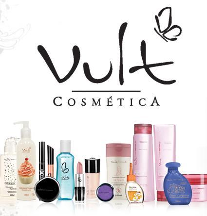 59292 Vult Cosmética 03 Vult Cosméticos: Loja Virtual, Preços, Onde Comprar