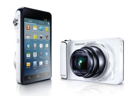593321 maquinas digitais com wi fi marcas precos 1 Máquinas digitais com wi fi: marcas, preços