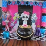 593479 Festa de aniversário Monster High dicas fotos 3 150x150 Festa de aniversário Monster High: dicas, fotos
