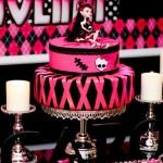 593479 Festa de aniversário Monster High dicas fotos 4 150x150 Festa de aniversário Monster High: dicas, fotos