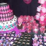 593479 Festa de aniversário Monster High dicas fotos 6 150x150 Festa de aniversário Monster High: dicas, fotos