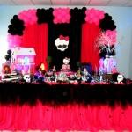 593479 Festa de aniversário Monster High dicas fotos 8 150x150 Festa de aniversário Monster High: dicas, fotos