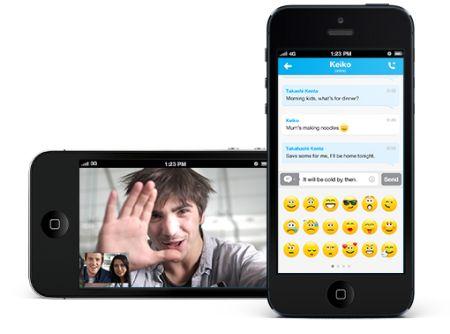 593694 10 aplicativos para mandar mensagens 10 10 aplicativos para mandar mensagens
