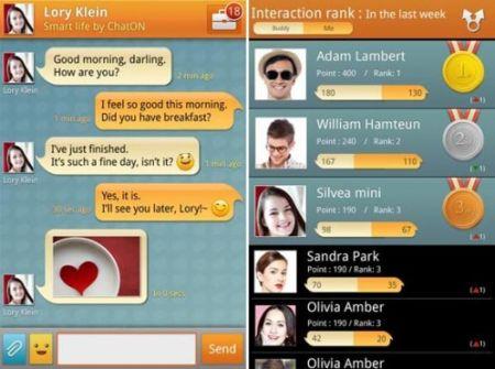 593694 10 aplicativos para mandar mensagens 2 10 aplicativos para mandar mensagens