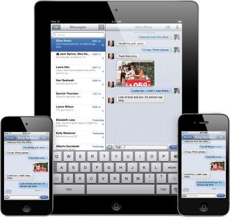 593694 10 aplicativos para mandar mensagens 7 10 aplicativos para mandar mensagens