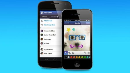 593694 10 aplicativos para mandar mensagens 8 10 aplicativos para mandar mensagens