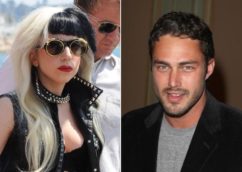 594148 Lady Gaga vai se casar em julho 2 Lady Gaga vai se casar em julho