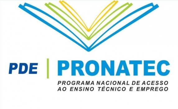 594175 Cursos técnicos gratuitos Pronatec RS 2013 Cursos gratuitos Pronatec RS 2013