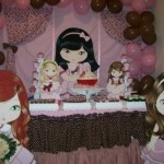 594239 Decoração de aniversário da Jolie 1 150x150 Decoração de aniversário da Jolie