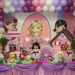 594239 Decoração de aniversário da Jolie 4 150x150 Decoração de aniversário da Jolie