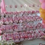 594239 Decoração de aniversário da Jolie 8 150x150 Decoração de aniversário da Jolie