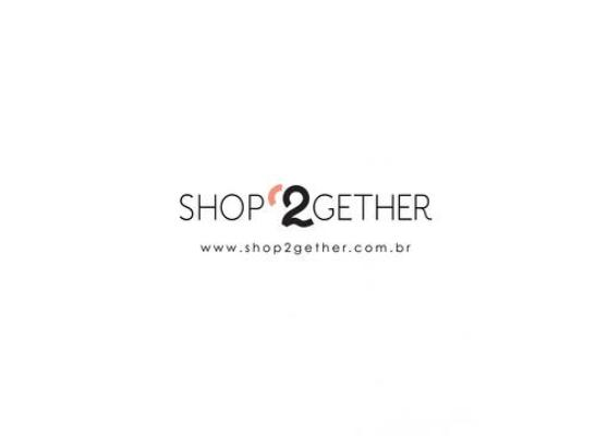 594401 Loja Virtual Shop2gether.1 Loja virtual Shop2gether