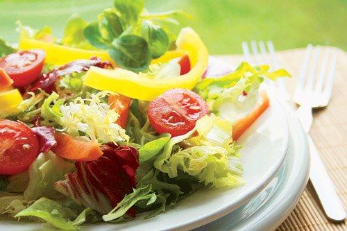594428 alimentos naturais Vegetais e frutas: safra de março