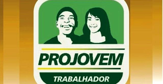 595013 ProJovem 2013 inscrições abertas 01 Projovem 2013: inscrições abertas