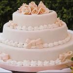 59526 Saiba mais sobre02 Bolos de casamento fotos 150x150 Fotos de Bolos de Casamento 2010 2011