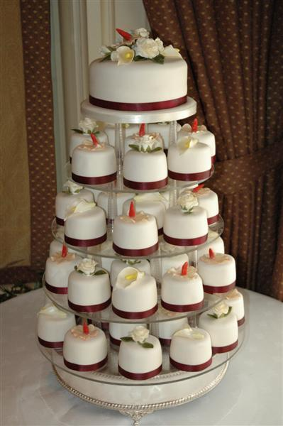 59526 Saiba mais sobre03 Bolos de casamento fotos Fotos de Bolos de Casamento 2010 2011