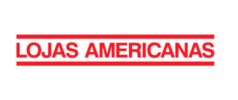 595497 Emprego temporário Lojas Americanas RJ 2013 2 Emprego temporário Lojas Americanas RJ 2013