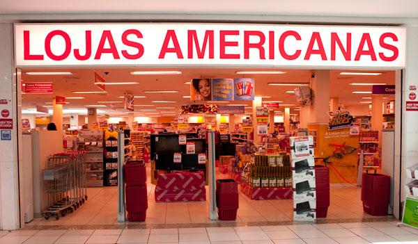 595497 Emprego temporário Lojas Americanas RJ 2013 3 Emprego temporário Lojas Americanas RJ 2013