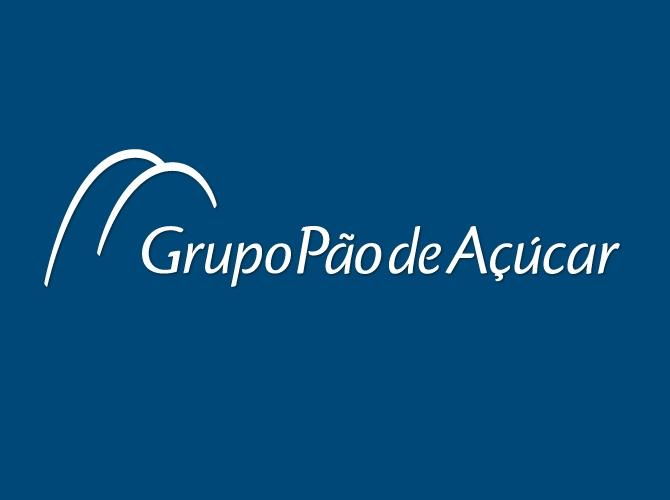 595597 Jovem Aprendiz Grupo Pao de Acucar 2013 3 Jovem Aprendiz Grupo Pão de Acúcar 2013