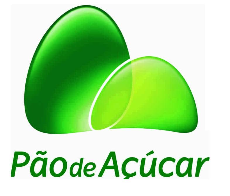 595597 Jovem Aprendiz Grupo Pao de Acucar 2013 Jovem Aprendiz Grupo Pão de Acúcar 2013