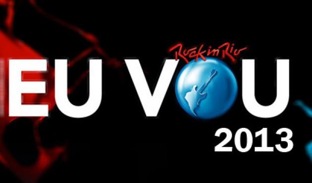 595667 datas e horarios dos shows rock in rio 2013 2 Datas e horários dos shows Rock in Rio 2013