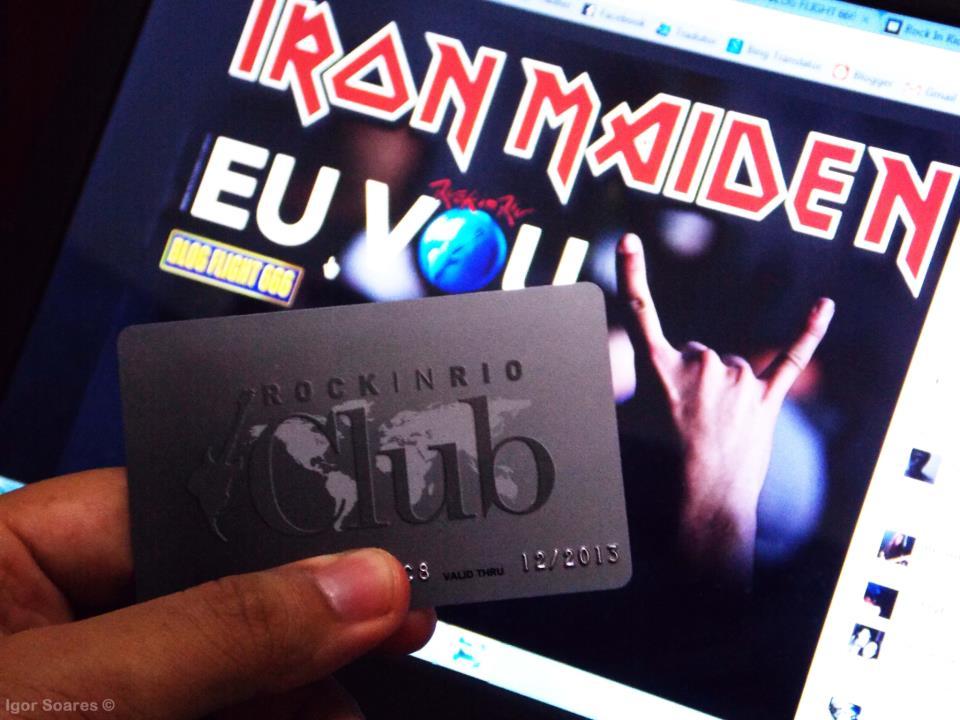 595667 datas e horarios dos shows rock in rio 2013 3 Datas e horários dos shows Rock in Rio 2013