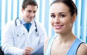 Cuidados necessários com o plano de saúde