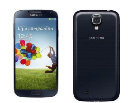 595924 Novo Galaxy S4 lançamento conheça 1 Novo Galaxy S4: lançamento, conheça