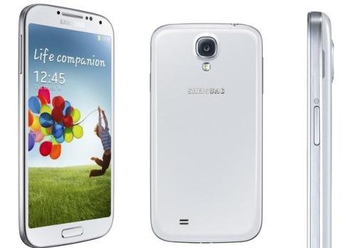 595924 Novo Galaxy S4 lançamento conheça 2 Novo Galaxy S4: lançamento, conheça
