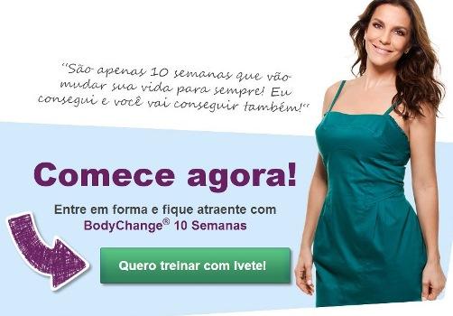 595954 Programa de Dieta Ivete Sangalo 2 Programa de Dieta Ivete Sangalo