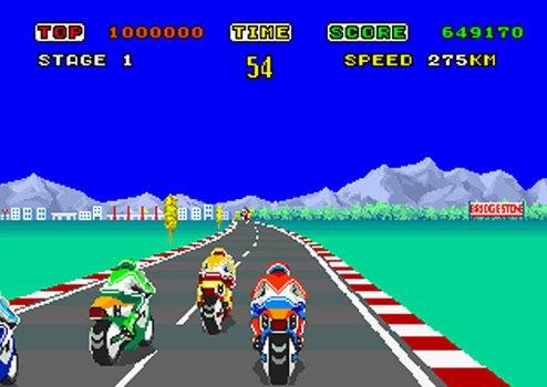 596155 Jogos que marcaram os anos 80 2 Jogos que marcaram os anos 80