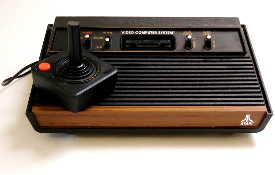596155 Jogos que marcaram os anos 80 Jogos que marcaram os anos 80