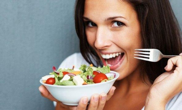 596287 A alimentação saudável é essencial para ajudar na prevenção das pedras nos rins. Foto divulgação Saiba o que aumenta o risco de pedra no rim