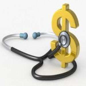 59650 remedio 300x300 Consulta Preço de Remédios Online