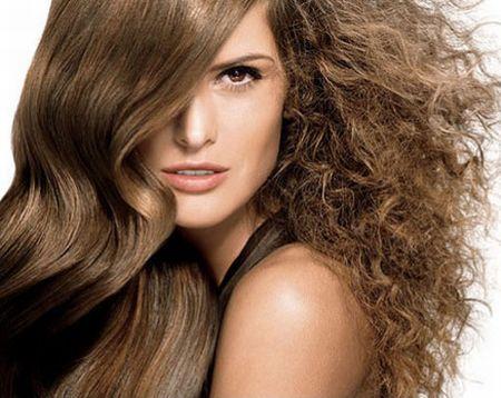 596512 Produtos para cabelos com química lançamentos Produtos para cabelos com química: lançamentos