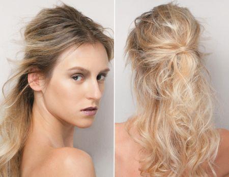 596512 Produtos para cabelos com química lançamentos1 Produtos para cabelos com química: lançamentos