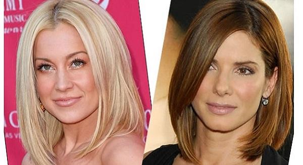 Como escolher spray fixador para o cabelo - Dicas de Mulher