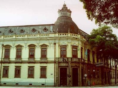 596732 Vagas para professores colégio Pedro II Vagas para professores Colégio Pedro II