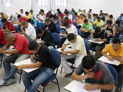 596732 Vagas para professores colégio Pedro II2 Vagas para professores Colégio Pedro II