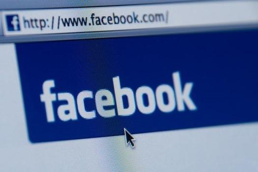 596930 Facebook vai adotar uso de hashtags 2 Facebook vai adotar uso de hashtags