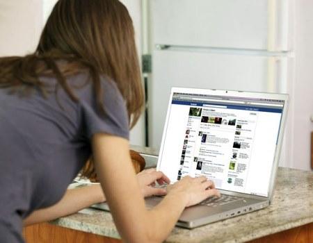 596930 Facebook vai adotar uso de hashtags Facebook vai adotar uso de hashtags