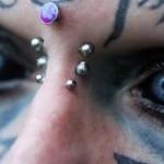 596981 Tatuagem nos olhos fotos 8 150x150 Tatuagem nos olhos: fotos