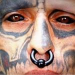 596981 Tatuagem nos olhos fotos 9 150x150 Tatuagem nos olhos: fotos