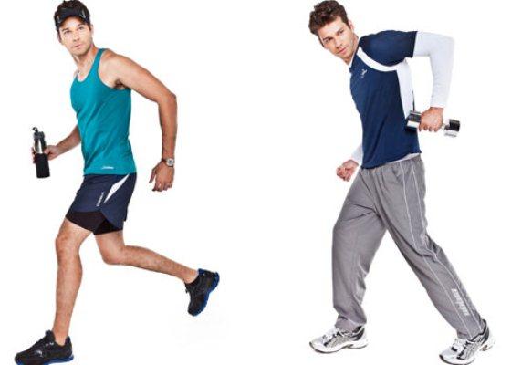 597177 Roupas para musculação masculina.1 Roupas para musculação masculina