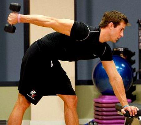 597177 Roupas para musculação masculina.2 Roupas para musculação masculina