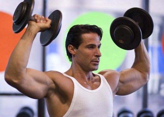 597177 Roupas para musculação masculina.3 Roupas para musculação masculina