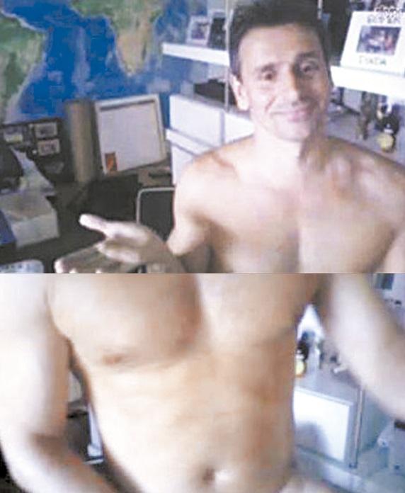 597440 Fotos de Murilo Rosa nu caíram da internet 01 Fotos de Murilo Rosa nu caíram da internet