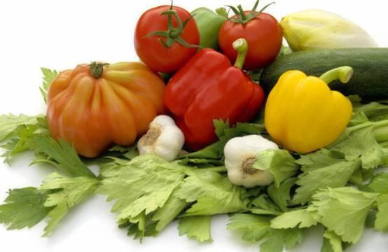 597737 Os alimentos saudáveis são essenciais para nosso organismo. Porém devem ser consumidos na medida certa. Foto divulgação Ortorexia: saiba mais sobre o transtorno