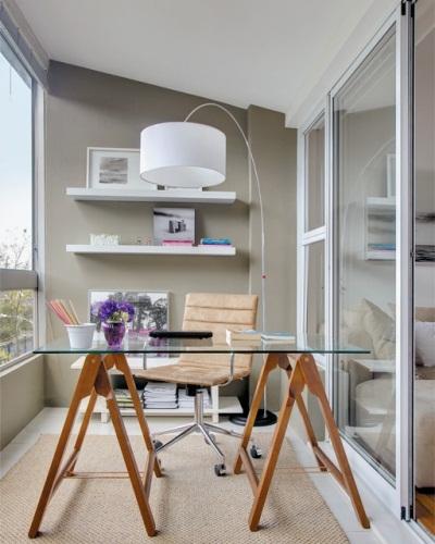 597860 Montar escritório em casa dicas.2 Montar escritório em casa: dicas