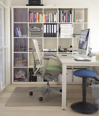 597860 Montar escritório em casa dicas.3 Montar escritório em casa: dicas